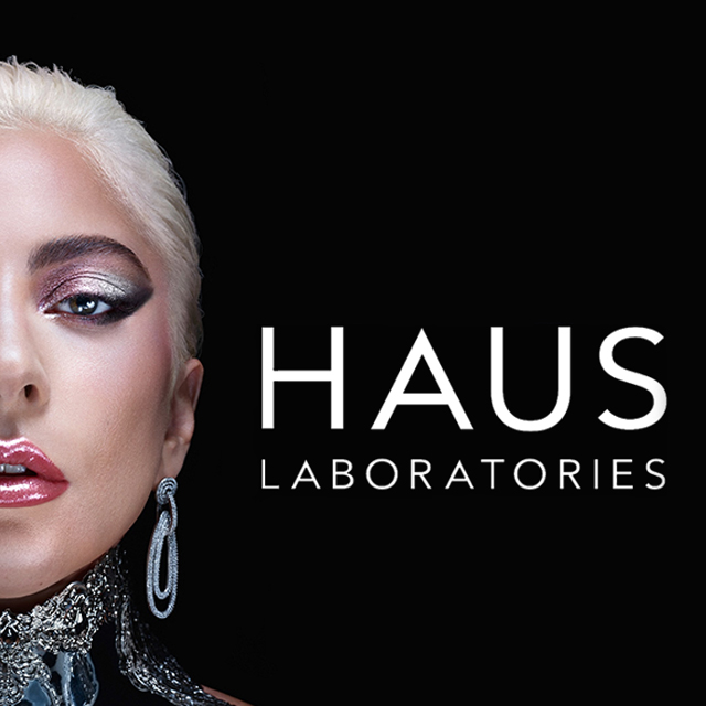 Lady Gaga Announces Haus Laboratories