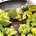 7 ошибок, которые вы делаете при приготовлении пищи