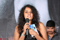 Celebrities at Maya Mall pre release function Diksha Panth, Sonia, Eesha and others ~ Celebrities Exclusive Galleries 034.JPG
