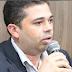 Apoiando projeto do prefeito Sael, Vereador Junior Bola se lança na busca de sua reeleição