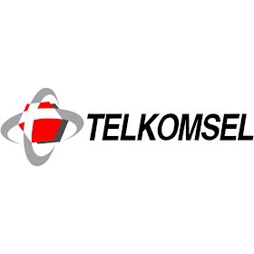 Lowongan Kerja D3 S1 Terbaru PT Telekomunikasi Selular (GraPARI Telkomsel) Desember 2020