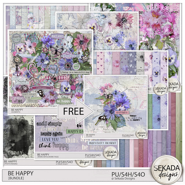 https://www.digitalscrapbookingstudio.com/collections/b/be-happy-by-sekada-designs/