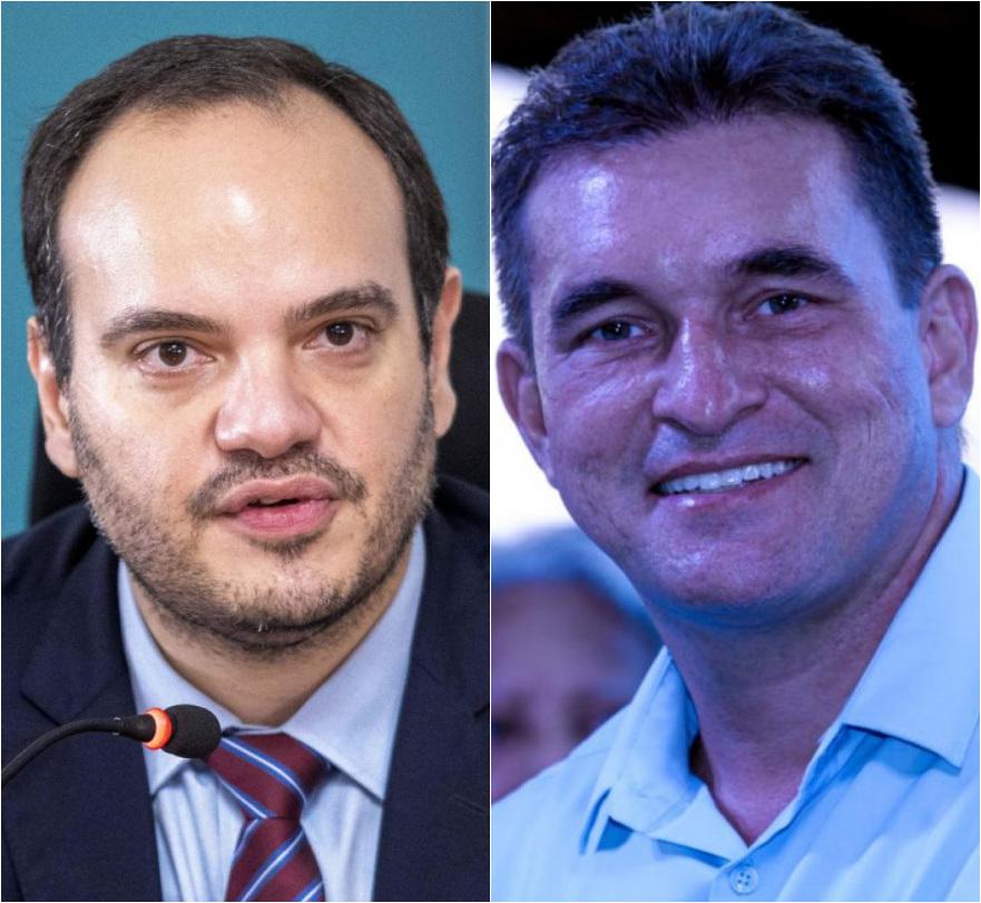 Ministério Público aperta o cerco à banca advocatícia contratada por Mojuí dos Campos