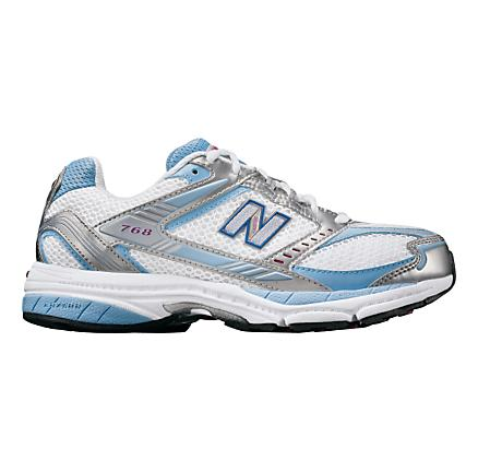 New Men Balance Running For Shoes kOXZPui