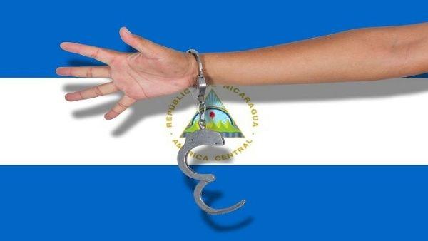 Nicaragua libera a 50 presos tras aprobación de Ley de Amnistía