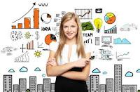 las redes sociales multiplicarán las ventas de tu pequeño negocio