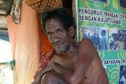 Pemkab Tebo Dinilai Tidak Serius Menyelesaikan Persoalan Tambang Batubara di Wilayah MHA SAD