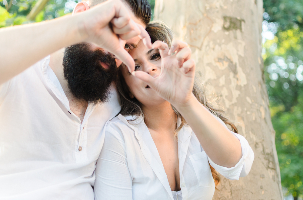 10 Secret Tips to Build Your Successful Relationship