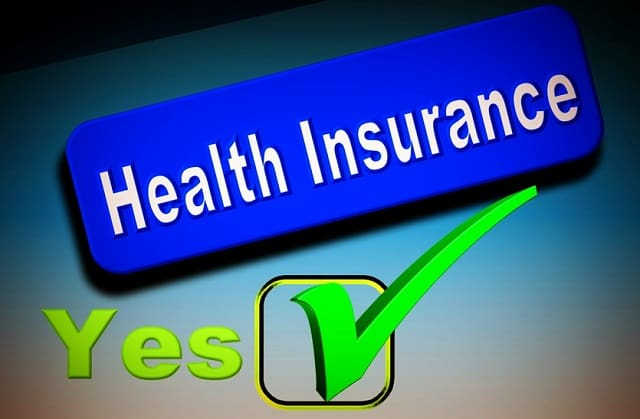 catastrophic health insurance coverage bootstrap business blog