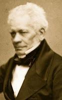 William Cubit