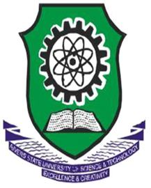 Rivers State University of Science and Technology (RSUST) 2019/2020 academic session orientation programme for newly admitted students