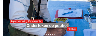 www.hartbovenhard.be/stophet70puntenplan/
