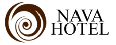 Lowongan Kerja IT Staff di Nava Hotel Karanganyar