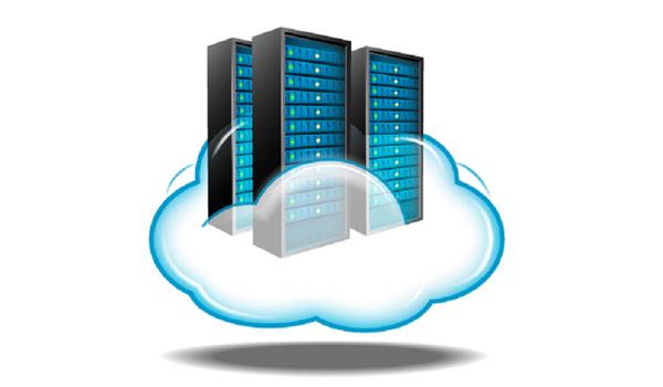 Những điều cần biết trước khi đăng ký Cloud Hosting