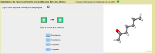 http://iesbinef.educa.aragon.es/fiqui/jmol/testjsmol.htm