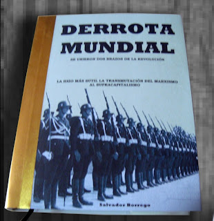 libro derrota mundial salvador borrego pdf gratis