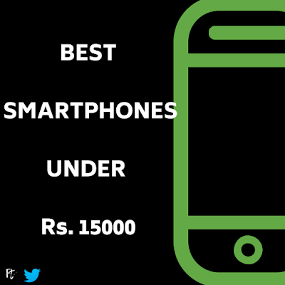 best-smartphone-under-Rs.15000