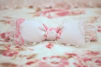 http://emiiichan.blogspot.com/2016/07/buyee-purchases-7-liz-lisa-floral-op.html