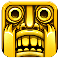 Temple Run Unblocked Mod Apk Android Download