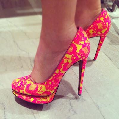 Zapatos Casuales de dia