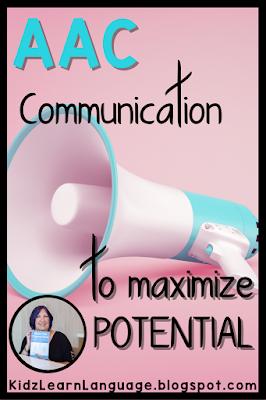 Use genuine communication purposes