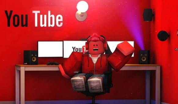 Mendapatkan Uang dari Internet dengan Membangun Channel YouTube