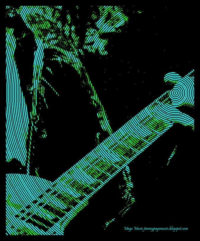 Mage Music Earworms Redux jimmypagemusic.blogspot.com