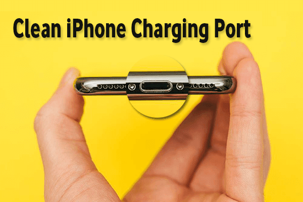 https://www.arbandr.com/2020/03/How-to-Clean-iPhone-Charging-Port.html