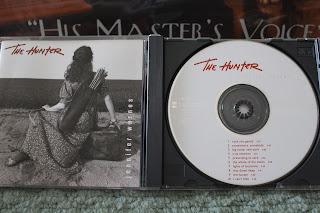 Jennifer Warnes CD IMG_0039