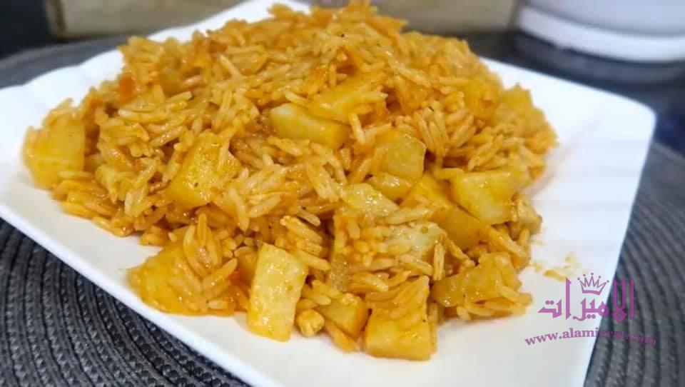 مافينا اللي يخرج، مافينا اللي يشري وجبة مشبعة باقل التكاليف - ام وليد