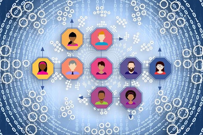 5 dicas de marketing pessoal para gerar autoridade na sua área.