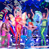 World of Winx - FULL DREAMIX SHOW - 60° Zecchino d'Oro