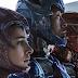 """O primeiro trailer de """"Power Rangers"""" sai amanhã!"""