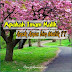 Apakah Imam Malik Anaknya Anas Bin Malik?