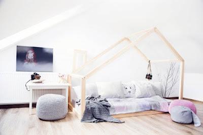 cama-casinha-quarto-infantil
