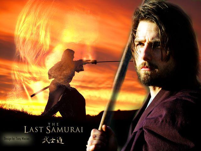 last samurai true story - 640×480