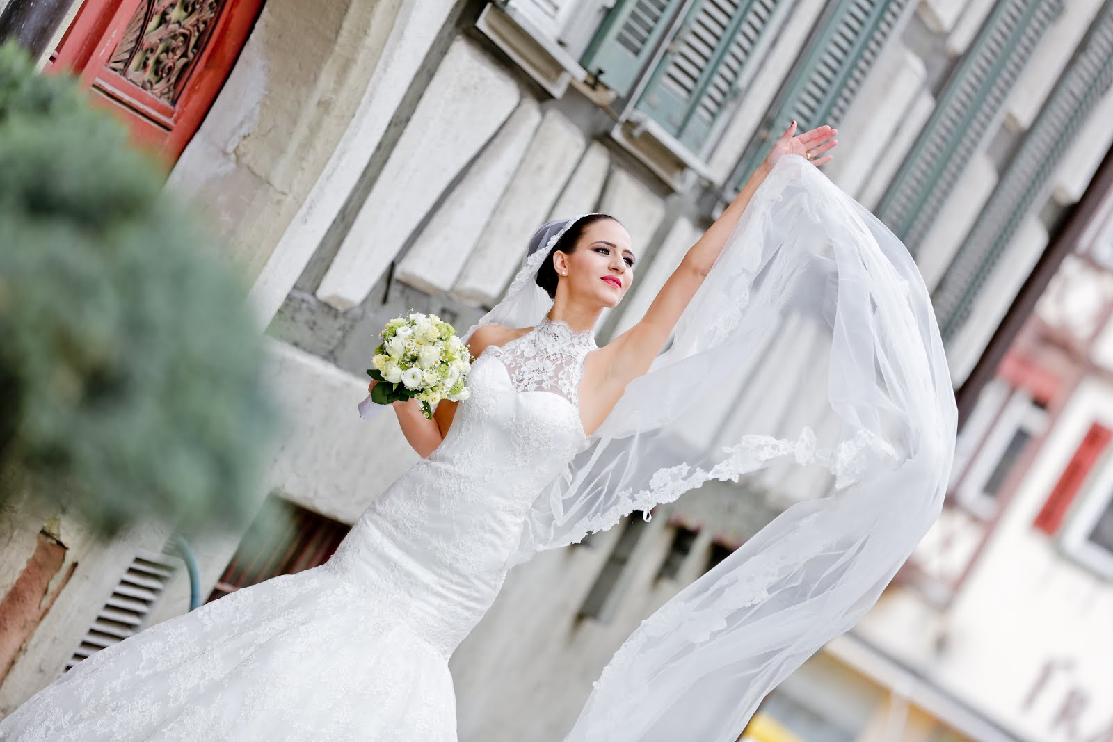 wedding photographer cesme