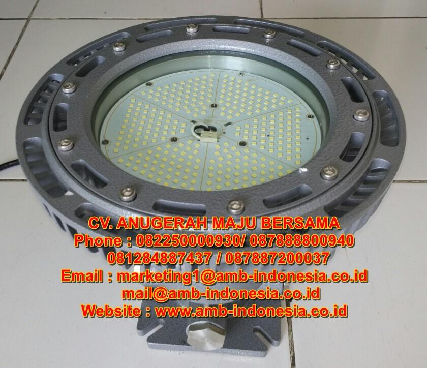 Lampu Led Explosion Proof Qinsun X1 Ul Listed High Bay Flo