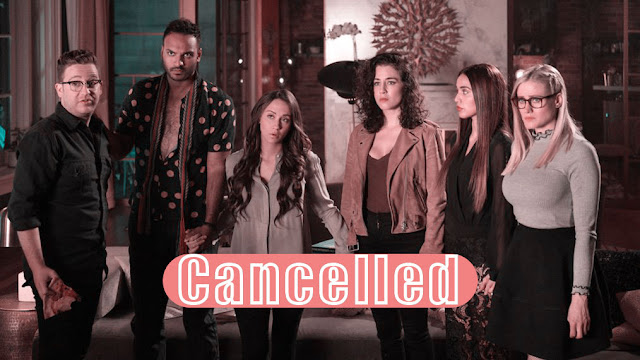The Magicians - is officially Cancelled After Season 5