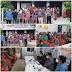 जिला कलेक्टर शीलेन्द्र सिंह के अथक प्रयासों से ग्रामीण अंचलों की गर्भवती माताओं और शिशुओं को मिली बड़ी सौगात ।