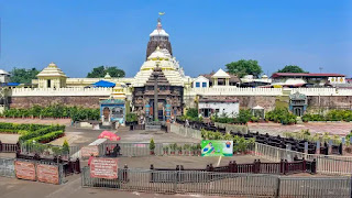 jagannath-temple-will-open-from-25-july