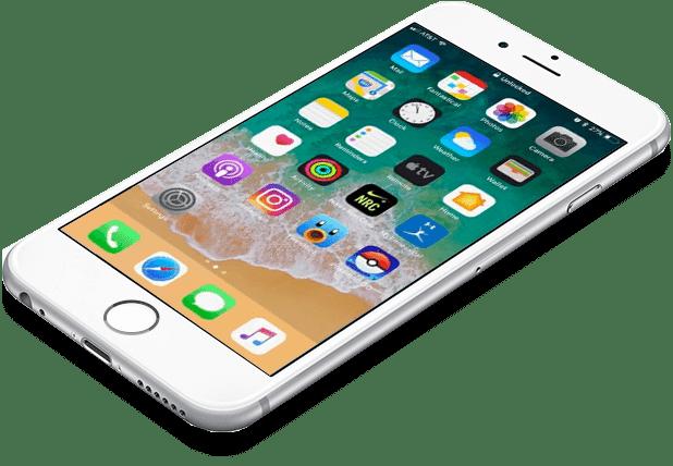 phone clean license code