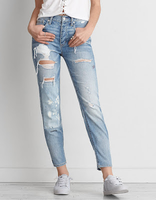 get-style-of-doodle-jeans-right