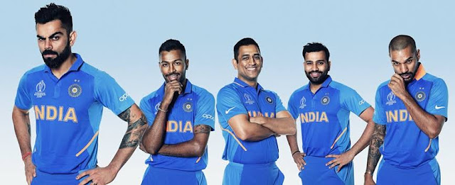indian cricket team salary,indian cricketer salary,cricket players salary,india cricket players salary 2017,indian cricket team,cricket,india cricket team,india full team salary,indian women cricket team sallary,salary of indian cricket team coach,salary of indian woment cricket team,indian cricket salary,indian cricket player salary,indian cricket players salaries,indian cricket players salary