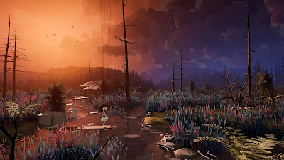 A Jugglers Tale Game Screenshot 6