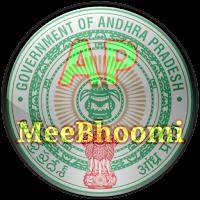MEEBHOOMI