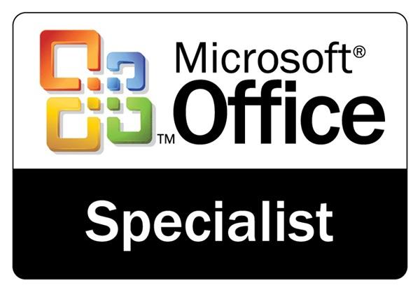 Tải về trọn bộ khóa học thành thạo văn phòng Microsoft Ofice