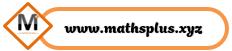 MATHSPLUS