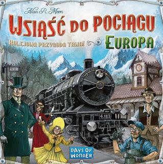 https://planszowki.blogspot.com/2017/09/wsiasc-do-pociagu-europa-recenzja.html