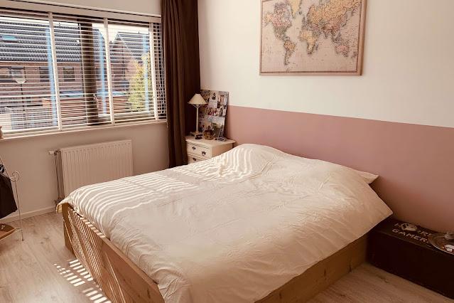 Slaapkamer Ochtendroutine 7 tips
